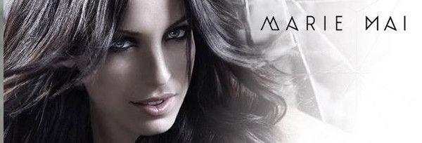 Marie mai for Marie mai album miroir